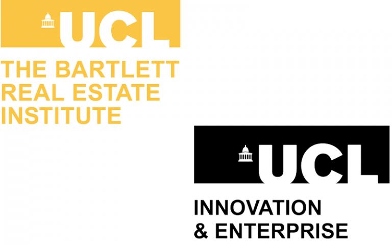 Merge of UCL logo