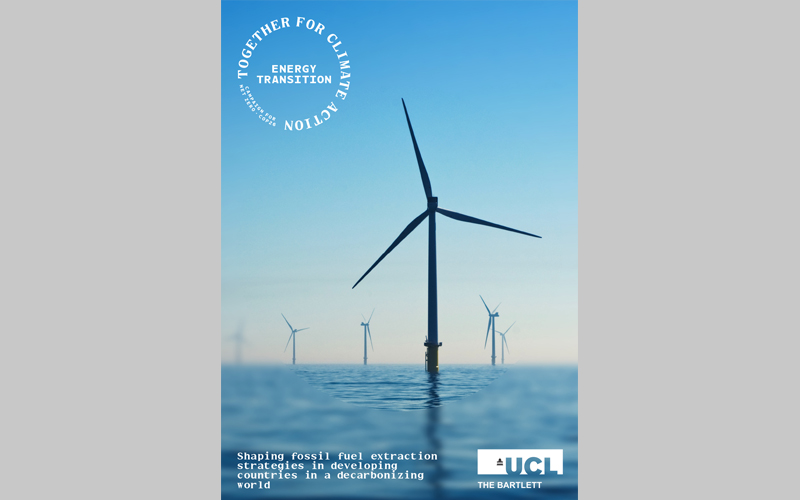 Fossil fuels policy brief front cover
