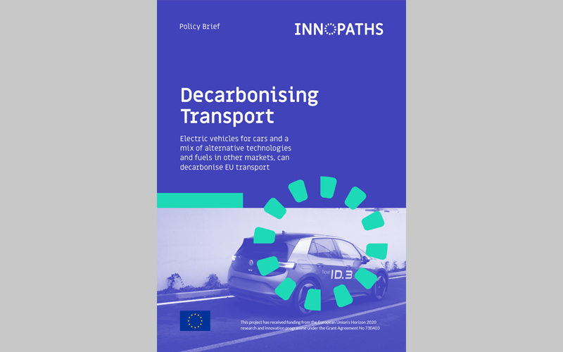 innopaths transport policy brief cover