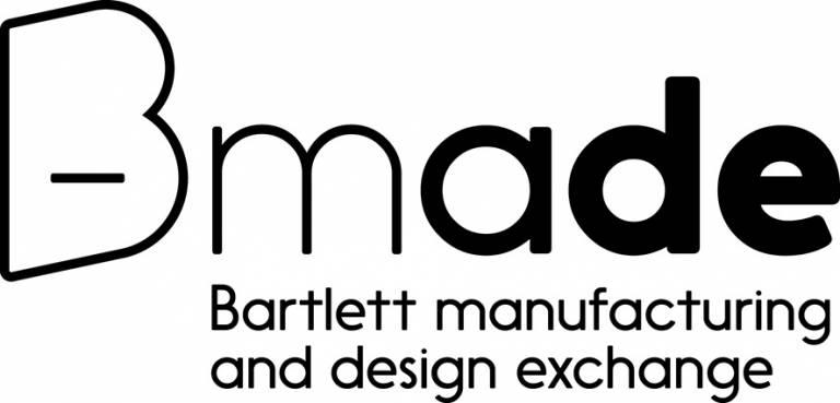 b-made logo
