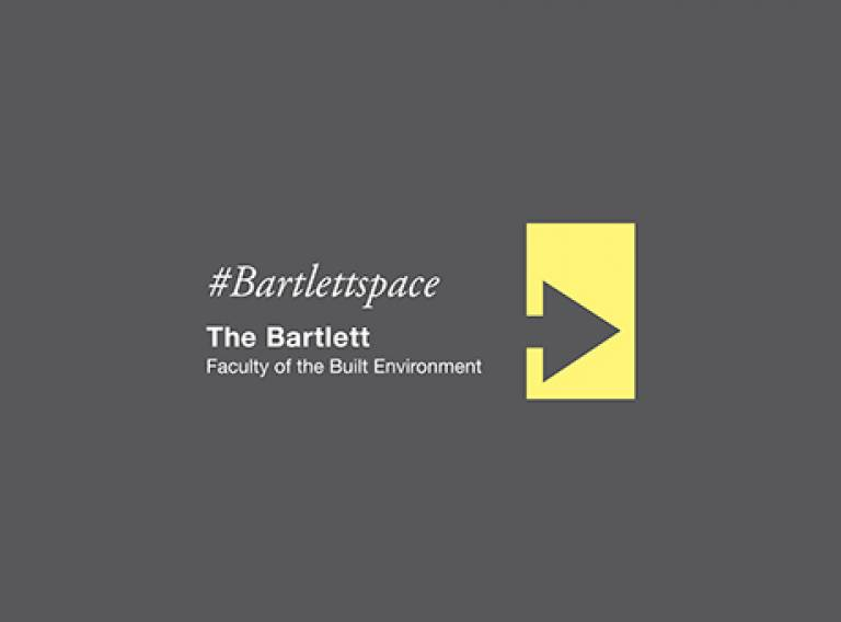 Bartlett Space