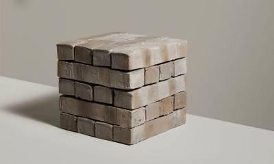 Gordon Street bricks