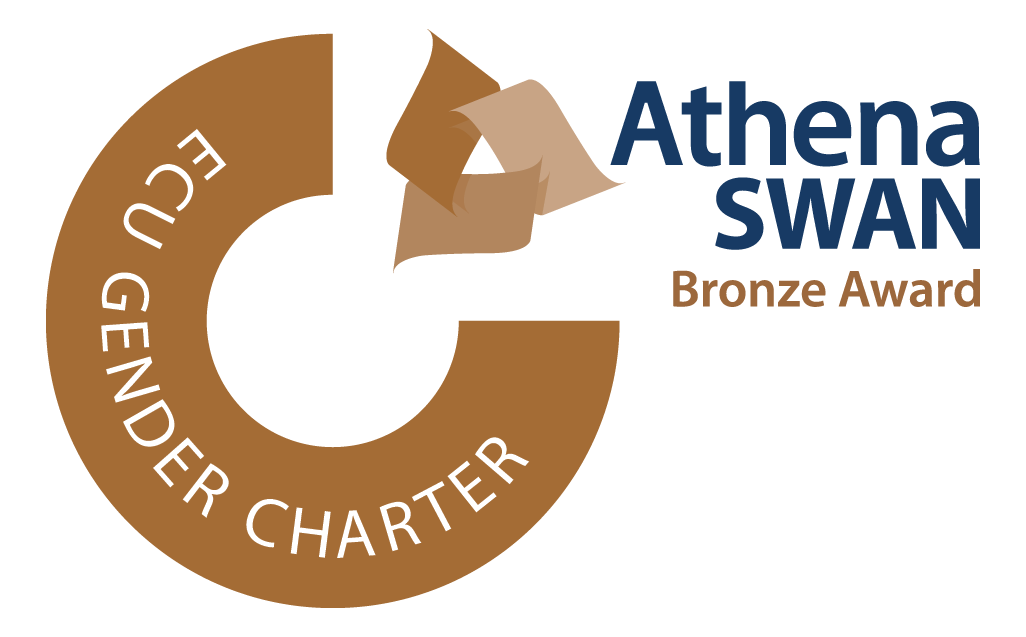 Anthea Swan Broze Award