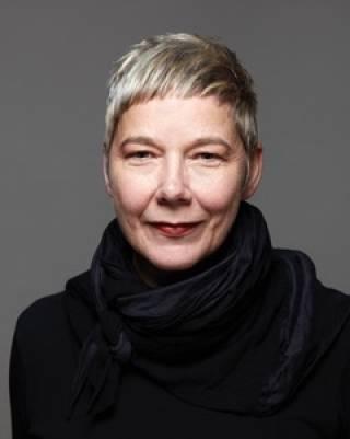 Bartlett PhD Alumni Role Models: Dr Jo-Anne Bichard