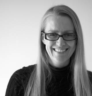 Bartlett PhD Alumni Role Models: Dr Sofie Pelsmakers