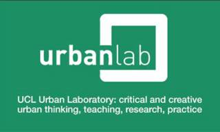 Urban Lab teaser