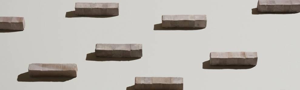 Review bricks
