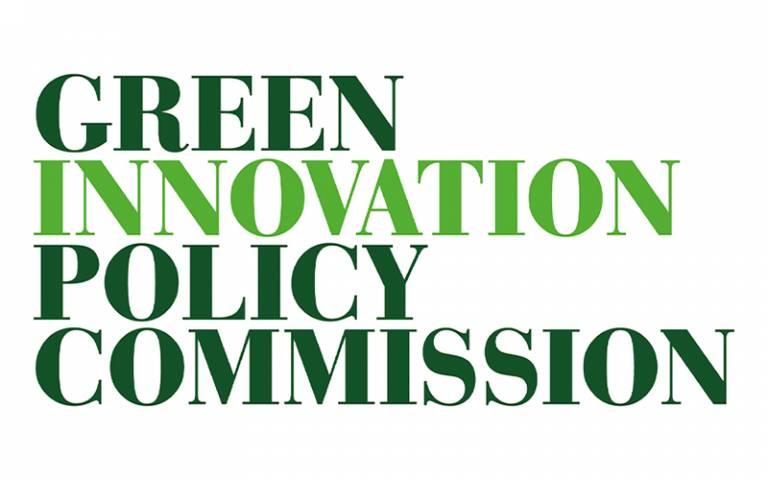 GIPC logo