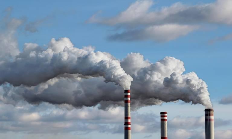istock-coal_pollution