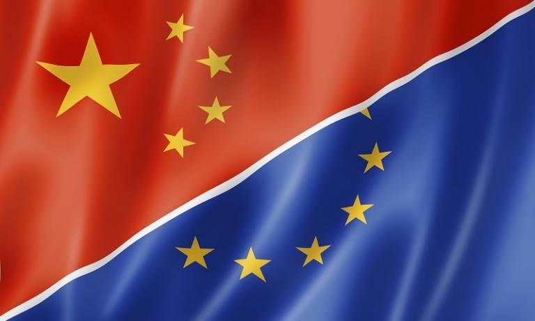 istock_china_and_eu_flag
