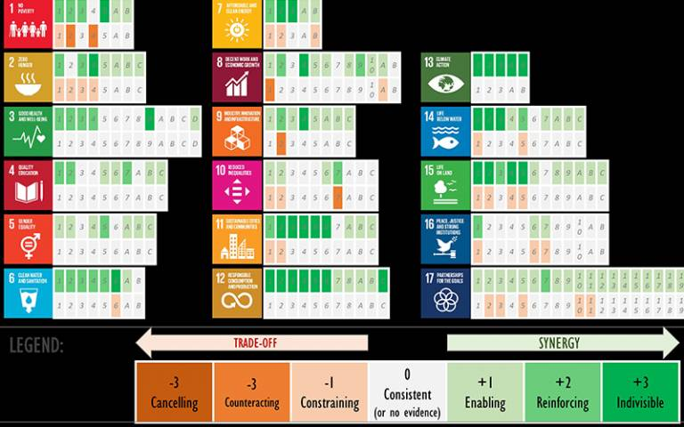 sustainable Development image