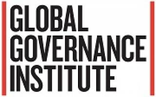 Institute for global governance logo