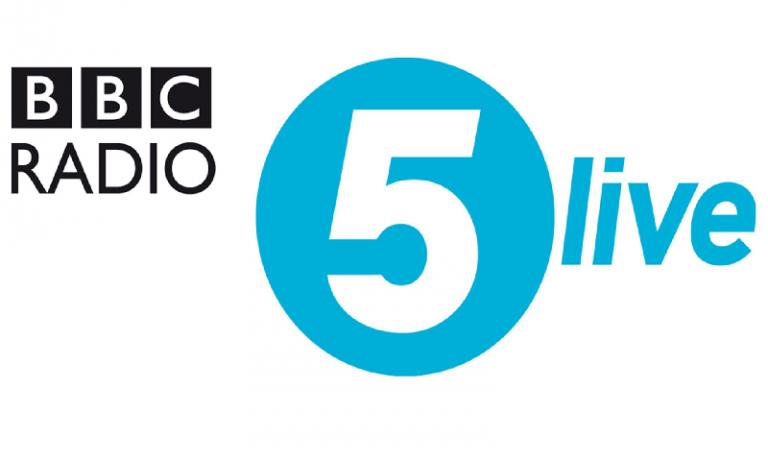 bbc_5_live