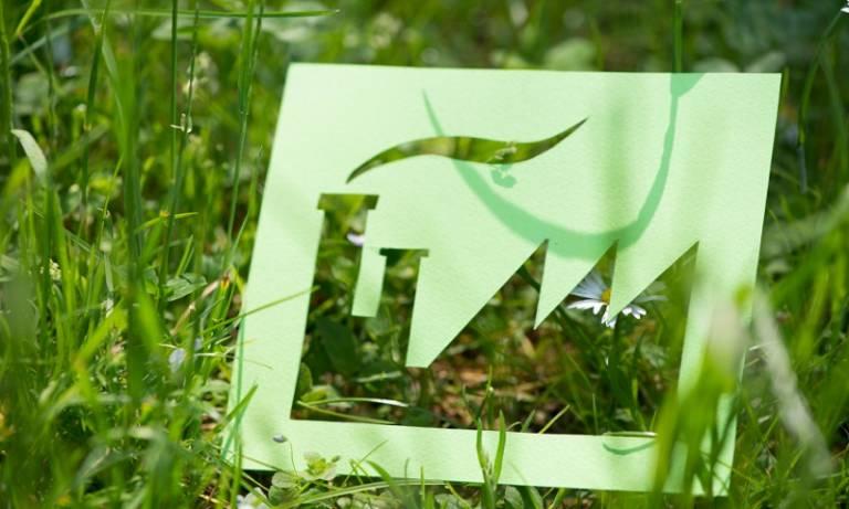 green_factory_c_istockphoto