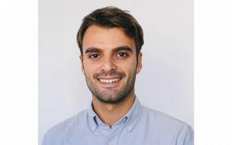 Gregorio Giorgi