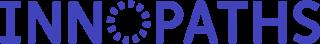Innopaths logo