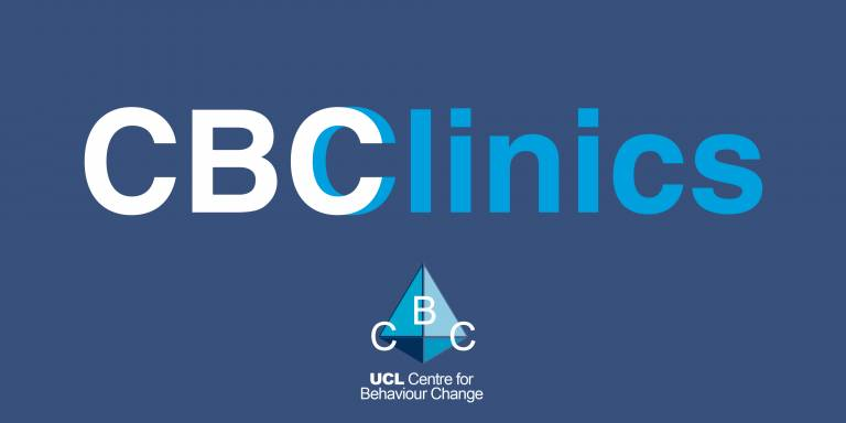 CBC Clinics logo