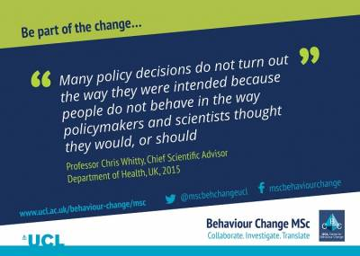 Image result for International Institute for Applied Behavioural Sciences