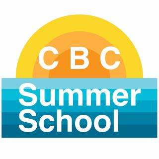 UCL CBC Summer School logo