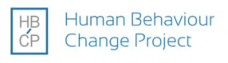 HBCP logo