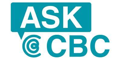 AskCBC