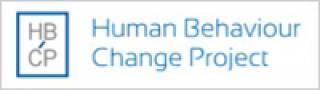 Human Behaviour Change Project logo