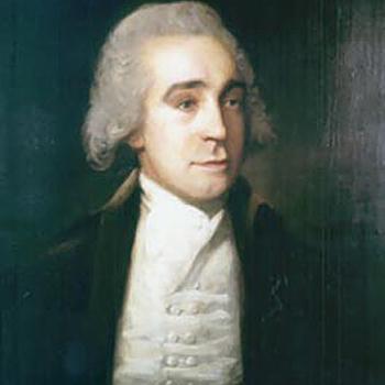Bentham Project