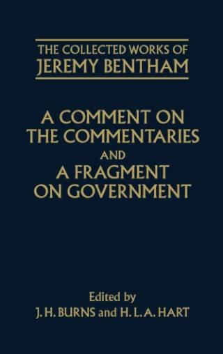 Comment/Fragment
