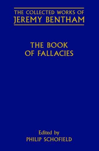 Book of Fallacies