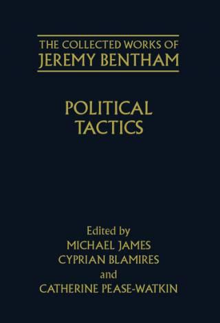 Political Tactics