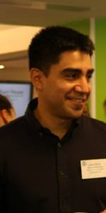 Dr Carlos Duran Villalobos