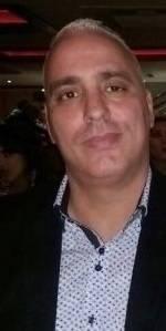 Dr Nourredine Himoudi
