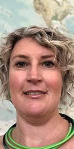 Professor Paula Lorgelly