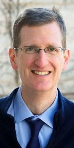 Professor Nicolas Szita