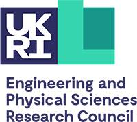 ukri_epsr_council-logo_square-rgb-small-200x178.jpg
