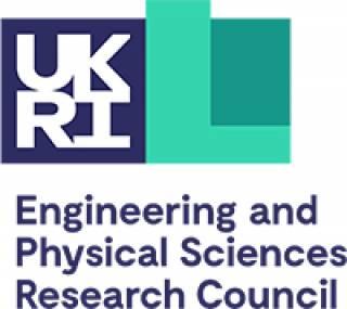 ukri_epsr_council-logo_square-rgb-small-200x178.jpg