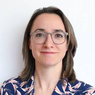 Teresa Niccoli
