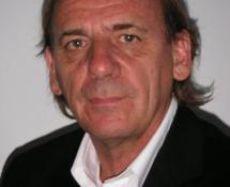 Professor Steve Hunt