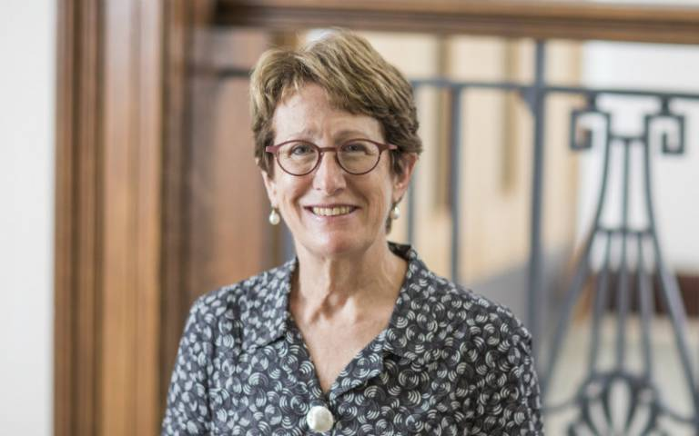 Frances Brodsky