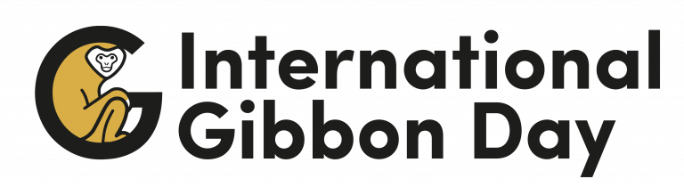 gibbon_2.png