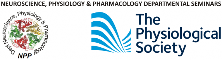 NPP Seminars Logo