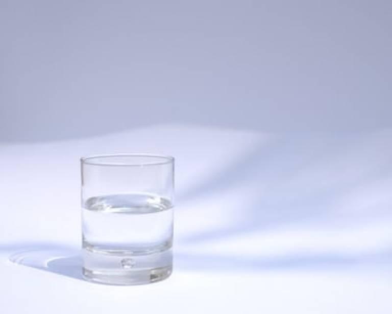 water_.jpg