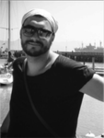 Adrien Rieux