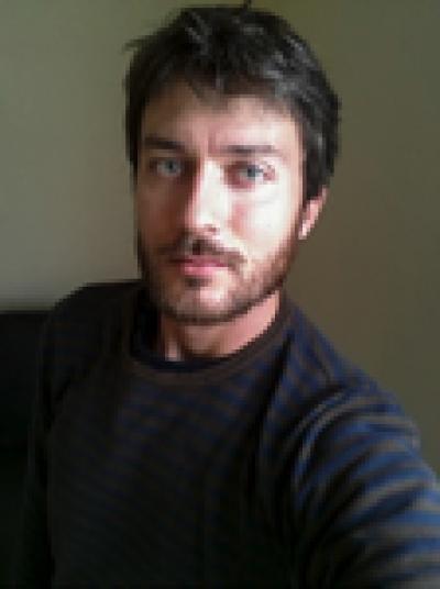 Matteo Spagnoletti