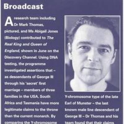 UCLnews-07-2002