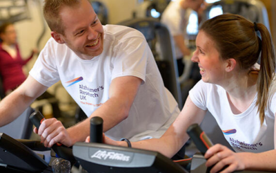 alzheimers_research_uk_people_exercising