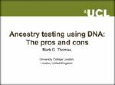 ancestry-thomas-wdytya-april2015