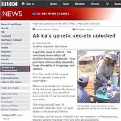 bbcNewsAfrica
