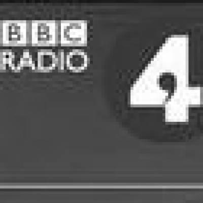 bbcR4-tiny.JPG
