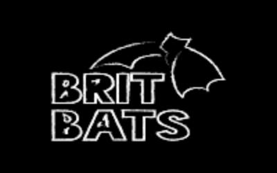brit_bat_logo
